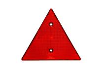 Catadioptre Triangle
